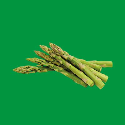 Product-Asparagus_gruen