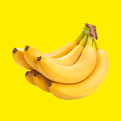 Product-Banana_gelb