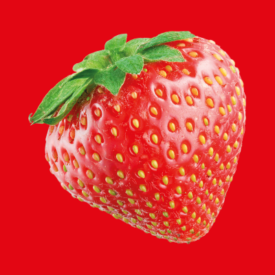 Product-Strawberry_rot