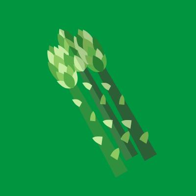 Product-Asparagus_ani