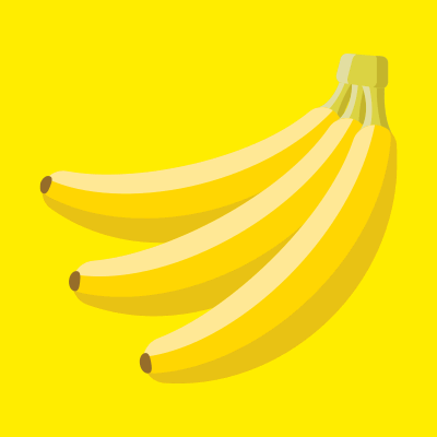 Product-Banana-yellow_ani