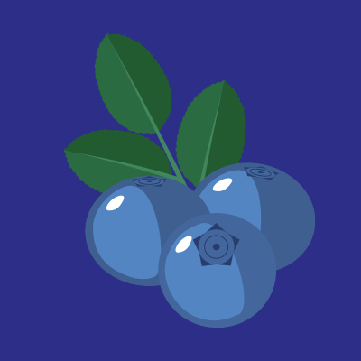 Product-Blueberry_ani